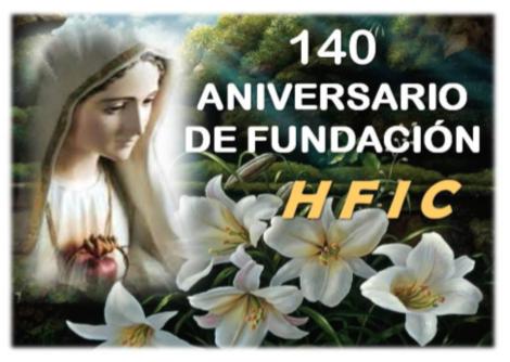hermanas franciscanas de la Inmaculada Concepción 302
