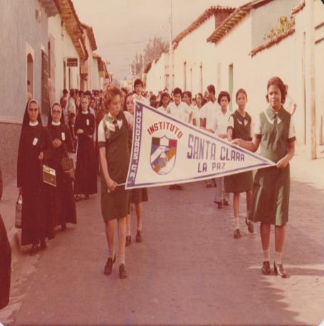 1978 CC