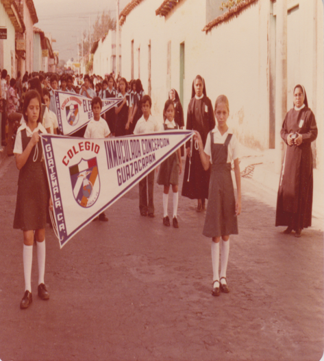 1978 EE