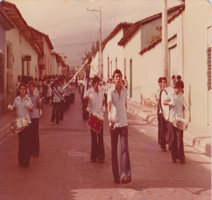 1978 I